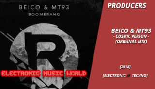 producers_beico__mt93_-_cosmic_person_original_mix
