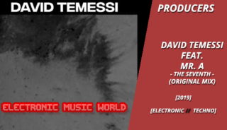 producers_david_temessi_feat._mr._a_-_the_seventh_original_mix