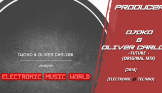 producers_djoko__oliver_carloni_-_future_original_mix
