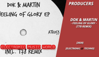 producers_dok__martin_-_feeling_of_glory_t78_remix