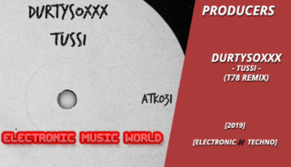 producers_durtysoxxx_-_tussi_t78_remix