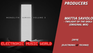 producers_mattia_saviolo_-_twilight_of_the_idols_original_mix