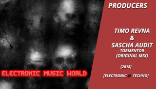 producers_timo_revna__sascha_audit_-_tormentor_original_mix
