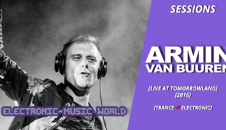 sessions_pro_djs_armin_van_buuren_-_live_at_tomorrowland-2016