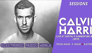 sessions_pro_djs_calvin_harris_-_live_at_capital's_summertime_Ball-2019
