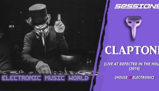 sessions_pro_djs_claptone_-_live_defected_in_the_house_.2016