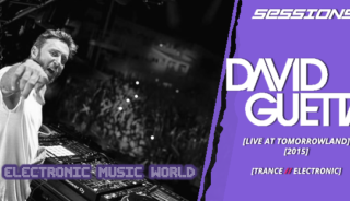 sessions_pro_djs_david_guetta_-_live_at_tomorrowland-2015
