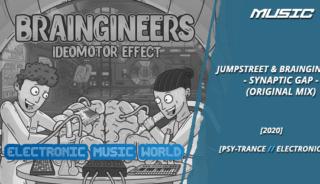 music_jumpstreet_-_braingineers_-_synaptic_gap_original_mix