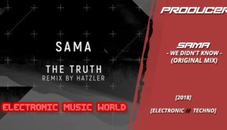 producers_sama_-_we_didnt_know_original_mix