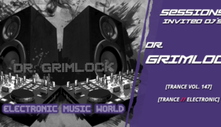 sessions_invited_djs_dr_grimlock_trance_vol_147