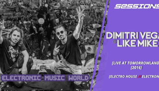 sessions_pro_djs_dimitri_vegas__like_mike_-_live_at_tomorrowland_2016